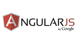 angularjs-Website-Designing-Agency