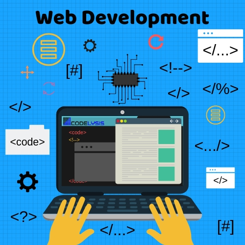 best web development company in delhi ncr india