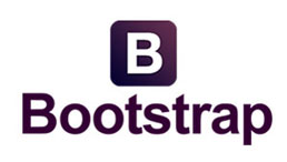 bootstrap-Web-Development-Company