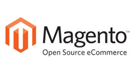 magento-Software-Solution-Company
