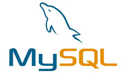 mysql-Online-Software-Solution