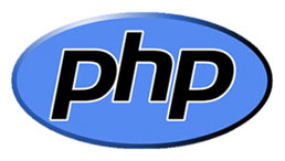 php-Dynamic-Website-Development