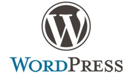 wordpress-Static-Website-Development